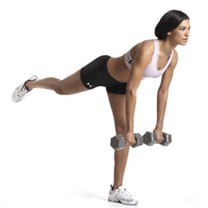 Best-Workouts-For-Women